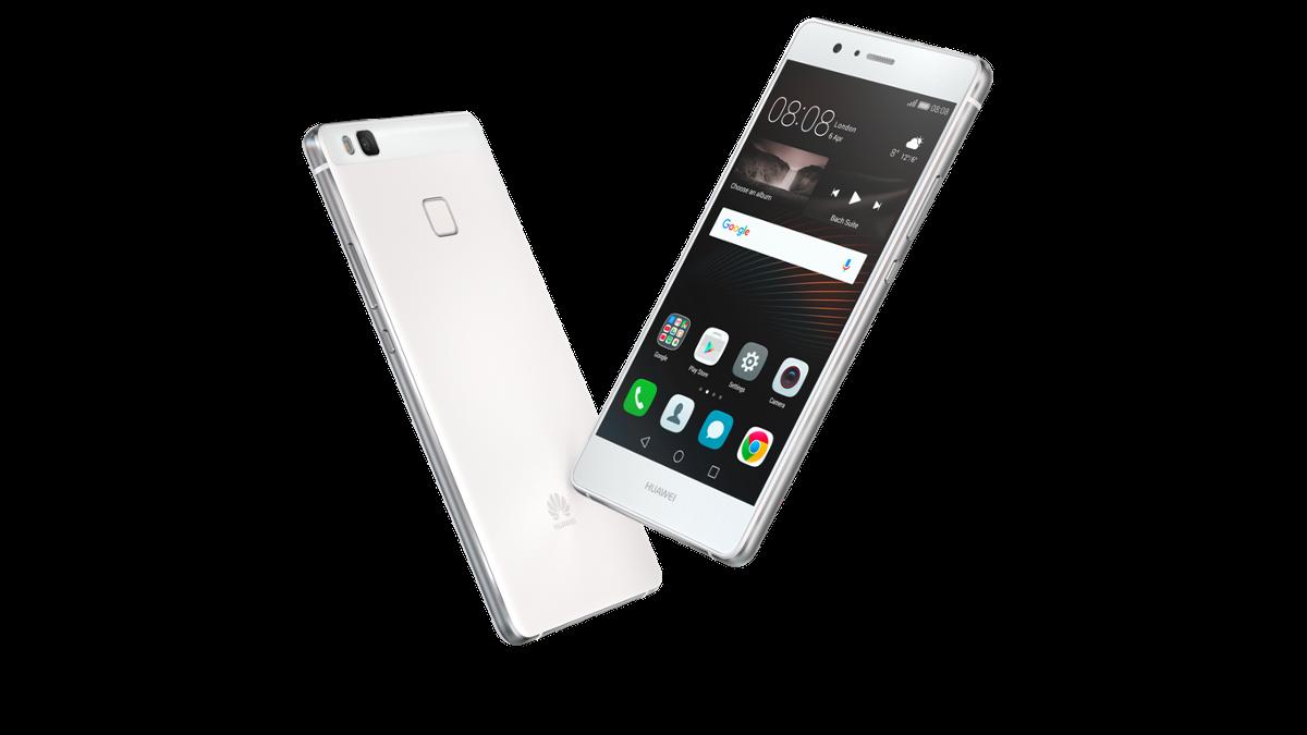 Huawei G9 Lite e MediaPad M2 7.0 presentati ufficialmente in Cina