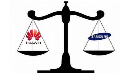 Huawei vs Samsung May 2016 752x490 e1464345206153