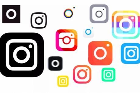 Instagram possibili nuove icone e1463051497269