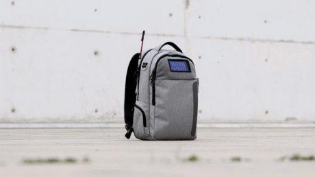 Lifepack e1462512580114