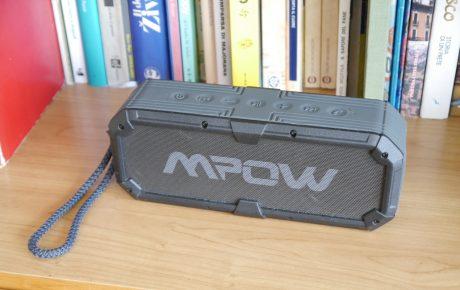 Mpow Armor Plus 1
