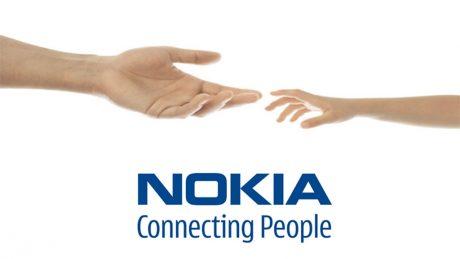 NOKIA BRAND e1463569917478