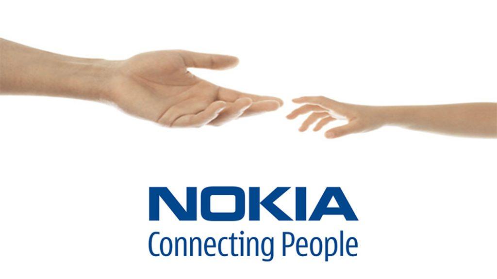 Un Nokia entry-level finisce su Geekbench con Android 7.0 Nougat e Snapdragon 200