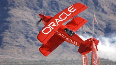 Oracle google e1463653263744