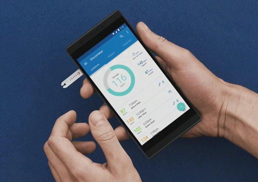Google Project Ara, smartphone modulare a misura di fotografo
