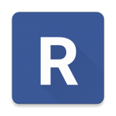 RSBrowser