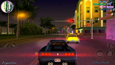 Rockstar Games GTA e1462466471911