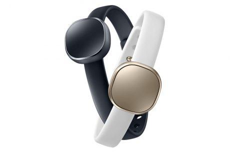Samsung Charm2 e1463152846712