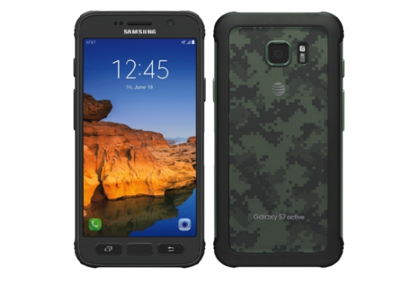 Samsung-Galaxy-S7-Active-copertina