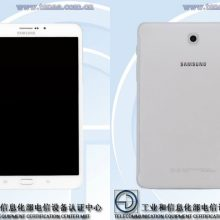 Samsung-Galaxy-Tab-S3-8.0-TENAA_5