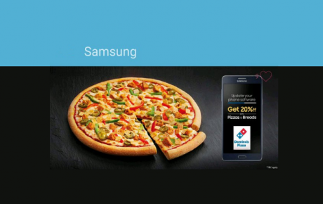 Samsung pizza2