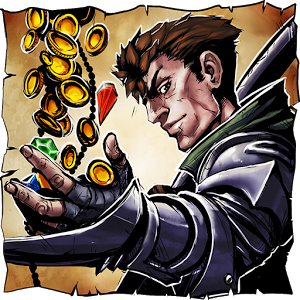 Swordbreakerthegame
