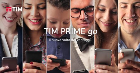 TIM PRIMEgo FB share