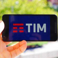 TIM_Logo2_tta