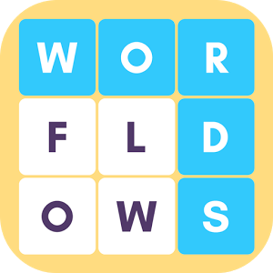 WordFlow
