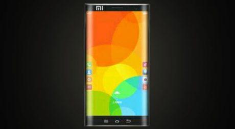 Xiaomi Arch e1463413914737