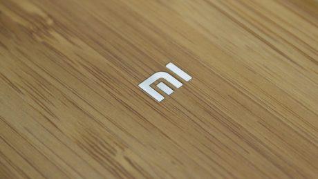 Xiaomi-future