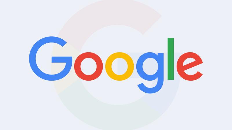 Google Fuchsia sarà un nuovo OS