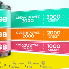 creami-power