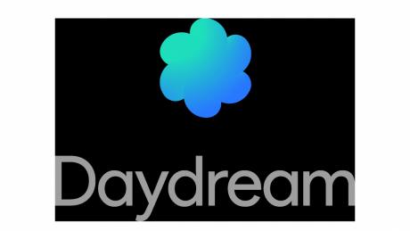 Daydream e1463598074915