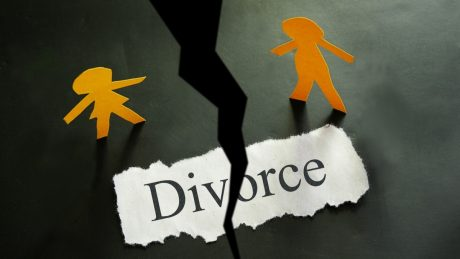 Divorziosms