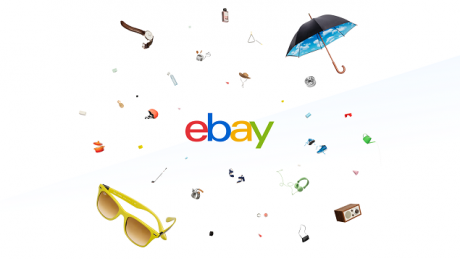 eBay anticipa il Black Friday con diversi smartphone Android a prezzi ribassati