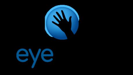 EyeSight Logo Big