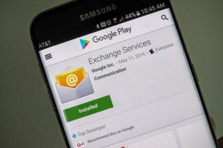 Google exchange services 100660571 primary.idge