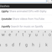 google-gboard-slash-keyboard