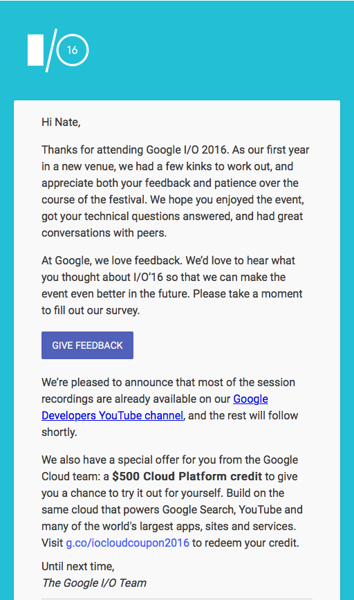 google-io-2016-gift