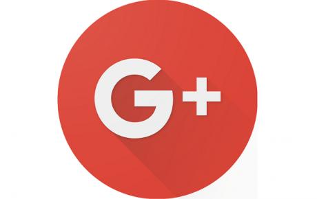 Google logob