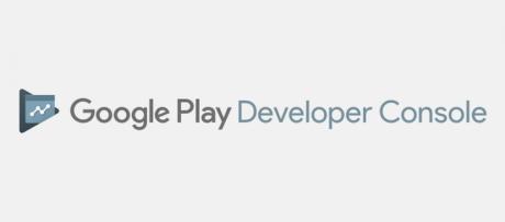 Google play developer console 5