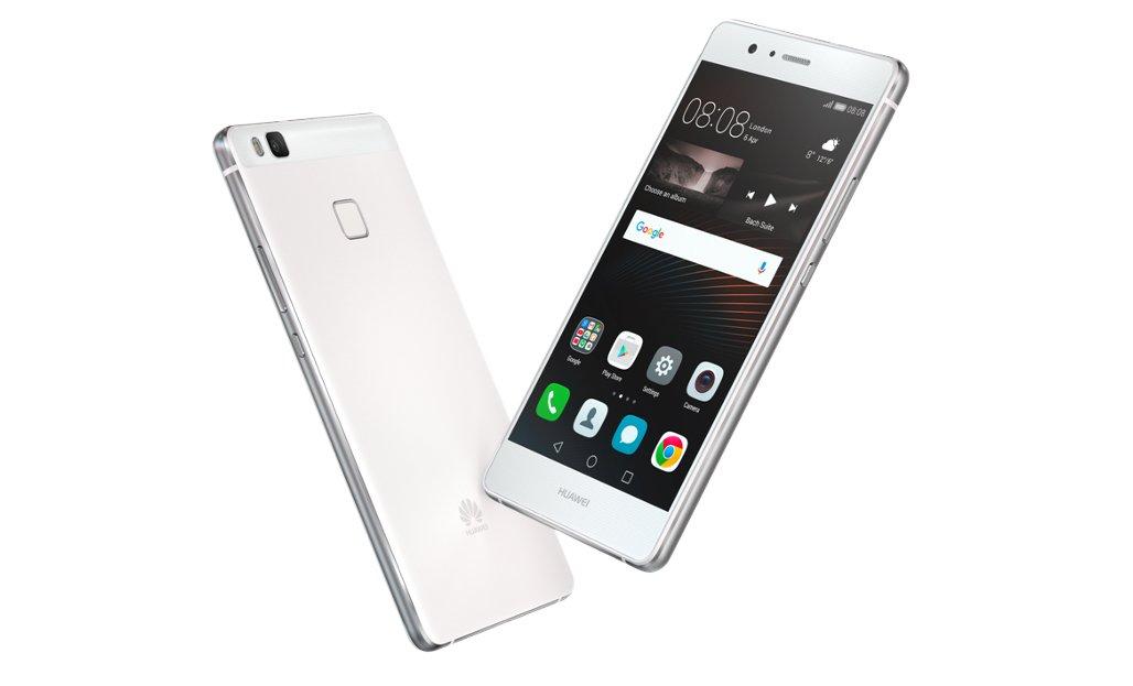 Huawei P9 Lite finalmente giunto in Italia