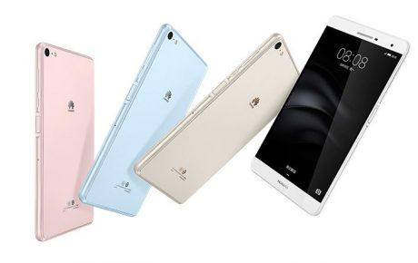 Huawei mediapad m2 7 1