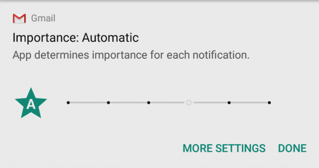 importance-notifcation-android-n