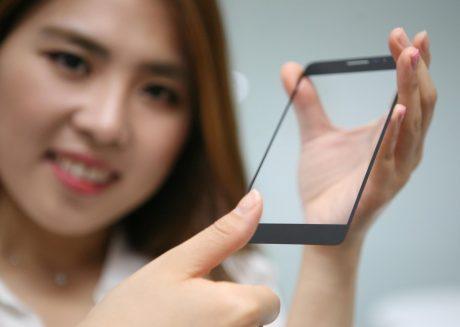 Lg innotek fingerprint glass 2 e1462177135976
