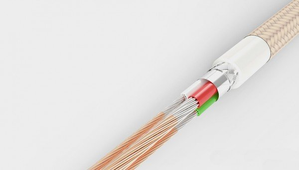 mi-usb-c-cable