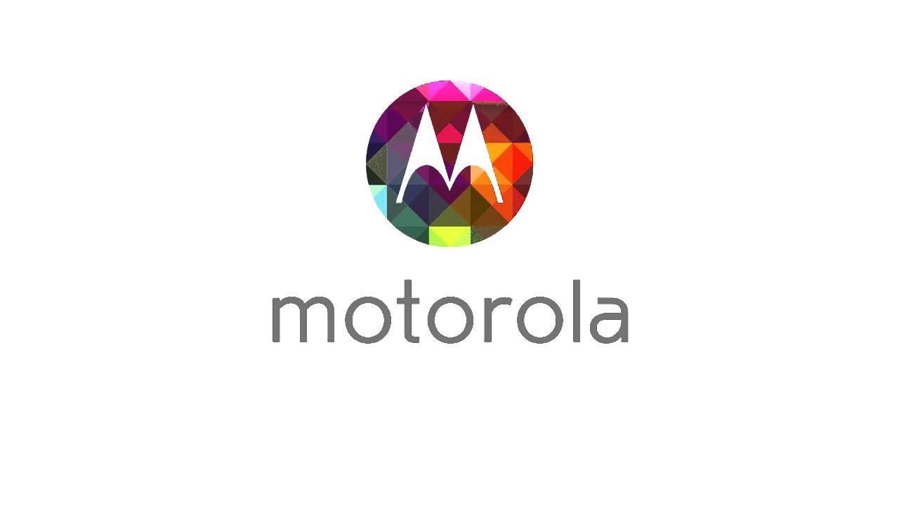 Motorola Moto Z Play avvistato nel database di GeekBench