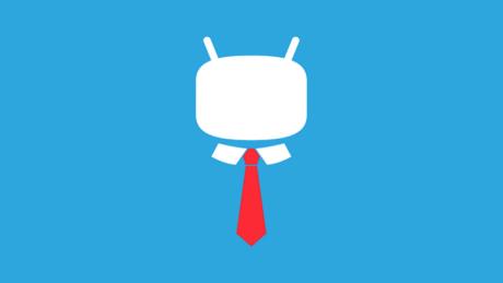 Nexus2cee CyanogenMod