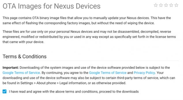 nexus2cee_Screen-Shot-2016-05-10-at-6.45.46-PM-728x399