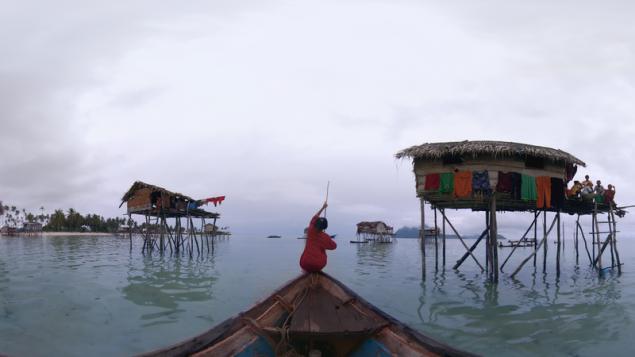 nomads-virtual-reality-stills-2.0