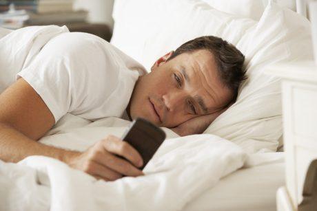 O SLEEP TEXTING facebook e1462867393161