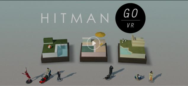 oculus-gear-vr-hitman-go