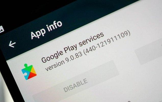 Android 7.1.2 Nougat sarà disponibile dal 3 aprile