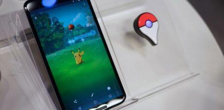 Pokemon go verge 1620x800 990x489