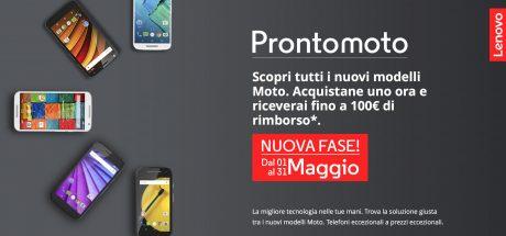 Prontomoto2