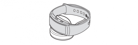 Samsung Gear Fit 2 e1464264104729