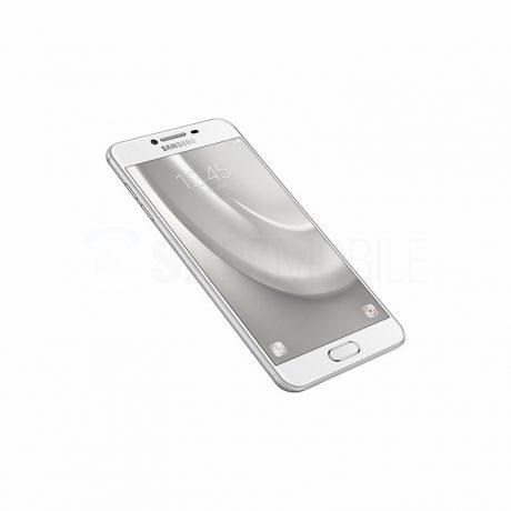 Samsung galaxy c5 4 3