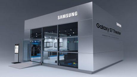 Samsung galaxy s7 theater e1464003191308