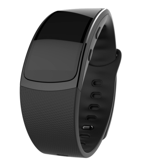 samsung-gear-fit-2-485x540